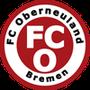 FCO C2