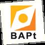 Logo BAPt