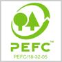 www.pefc.at