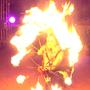 YaTaraYa Feuertanz FeuerFächer