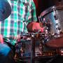 Ludwig Drums Yeahhh