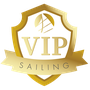 VIP Sailing Events Rouven Sach