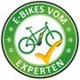 e-Bikes vom Experten in der e-motion e-Bike Welt Aarau-Ost