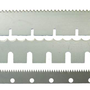 Perforating Knifes