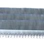 Perforating Blades For Industrial Use