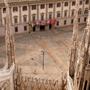 Milano Austrica