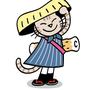 こんにちは、猫岩崎さんです。