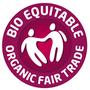 Logo Bio Equitable