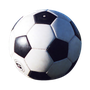 サッカーボールあります