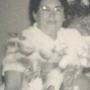 Gertrud Vousen