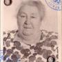 Christina Hambach (Häckes)