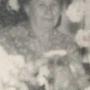 Anna Mohr (Höschler)