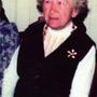 Hedwig Freitag (Rimpl)