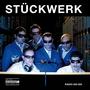Cover von CD Booklet für R200K