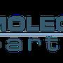 Molecular Partners: Logo und CI/CD für Biopharmazeutische Firma in Zürich
