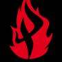Puce: Logo und Signet Design