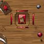Grafik und Illustration für Sh**t Head Game. Im Auftrag von Gango Games.