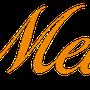 Casa Melucia: Logo Design