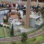 Bild4 Anlage des EMF Ingolstadt