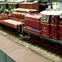 V60 (EMF-Anlage)