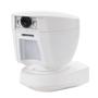 Sensore da esterno con videocamera