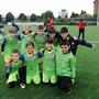 , Torneo Sesto 2012- 05/05/2019