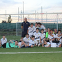 Torneo di Varedo 22/06/2019
