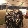 Torneo della Befana 2019