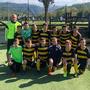 Torneo Sarzana 01/05/2019