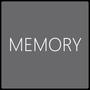 Der Thermostat hat eine Memoryfunktion und merkt sich die letzten Einstellungen