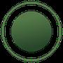 2017 Green Belt