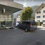 Physio-Faszienteam Boner, Chur - Behindertenparkplatz Tittwiesenstrasse 61