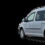 KIRCHHOFF Mobility - Firma