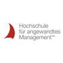 Hochschule für angewandtes Management - Socentic Media (Social Media Marketing Agentur München)