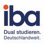 IBA München (dual studieren) - Socentic Media (Social Media Marketing Agentur München)