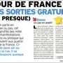 """Magazine """"Réonse à Tout"""" n°265 / juillet 2012"""
