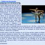 Bigorre.org / Le 2 juillet 2013