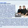 Bigorre.org / Le 1er juin 2013
