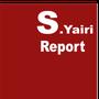 旧S.YAIRIに関する情報をまとめた別館です。