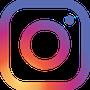 Klimatechnik Kiel Instagram