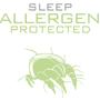 Allergen Protected