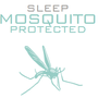 Mosquito Protected