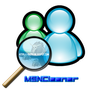 msn cleaner