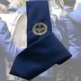Krawatte Tambourcorps