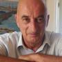 Pascal Suhard
