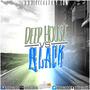 DJ DaY - Deep House vs Black