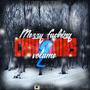 DJ Qusiiv - Merry Fucking Christmas Vol. 2