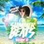DJ Friendz - Summer Beats 6