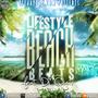 DJ DaY - Lifestyle Beach Beats (ft. DJ Qusiiv)
