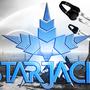 DJ STARJACK
